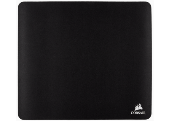 Corsair CH-9412560-WW MM250 Champion Series Performance Cloth Gaming Mouse Pad  X-Large