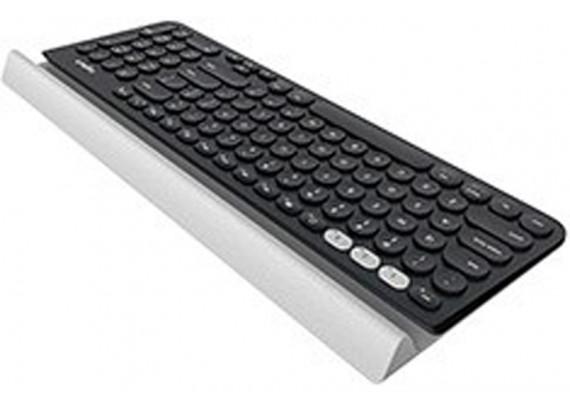 Logitech 920-008028 K780 Multi-Device Wireless Keyboard