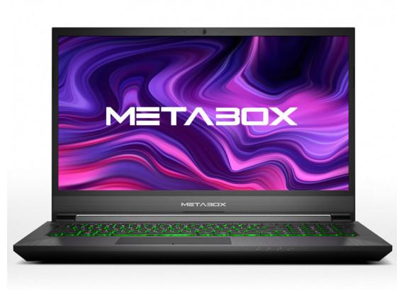 Metabox Alpha-X NH58HK Free Shipping in Australia
