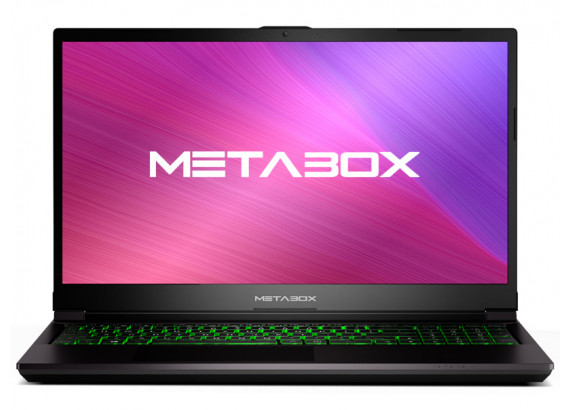 Metabox Alpha-S NP50HP Free Shipping in Australia