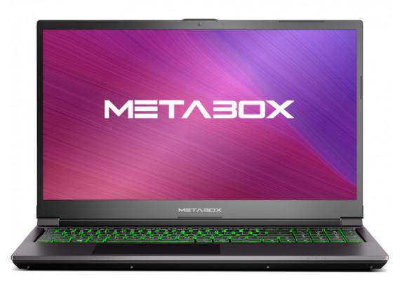Metabox Alpha-S NP50DE Free Shipping in Australia