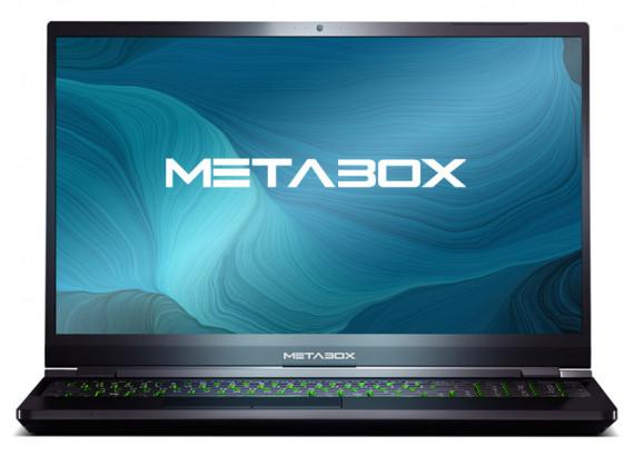 *ETA 15/9* Metabox Prime-S PC50HR Free Shipping in Australia