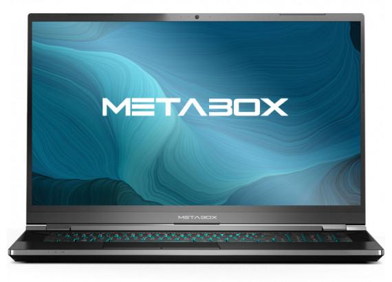 *ETA 15/9* Metabox Prime-S PC70HS Free Shipping in Australia