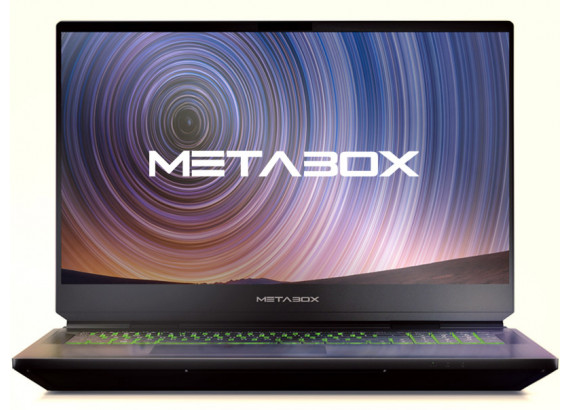 Metabox Prime-X X170KM-G Free Shipping in Australia