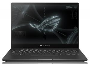 Asus ROG Flow X13 GV301QE-K6051T Off Black Gaming Laptop, Free Shipping In Australia