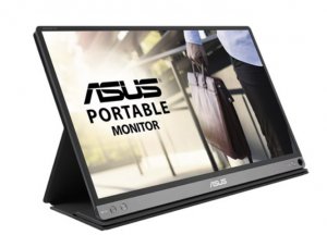 Asus GO MB16AP ZenScreen Portable USB Monitor - Free Shipping In Australia