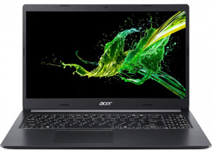 Acer Aspire 5 A515-55-70BH (NX.HSKSA.007) Laptop Free Shipping In Australia