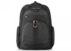 "Everki 11"" To 15.6"" Atlas Business Backpack EKP121S15"