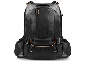 """Everki 18"""" Beacon Backpack EKP117NBKCT"""