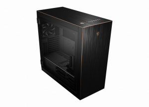 MSI MPG SEKIRA 500G CASE