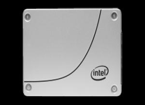 """960GB Intel SSDSC2KB960G801 DC S4510 Series 2.5"""" SATA SSD - Free Shipping In Australia"""