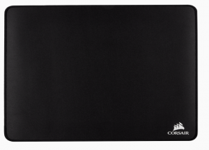 Corsair CH-9413560-WW MM350 Champion Series Premium Anti-Fray Cloth Gaming Mouse Pad X-Large