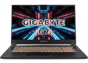 *ETA 28/6* Gigabyte G7 MD-71AU123SH Black Laptop Free Shipping In Australia