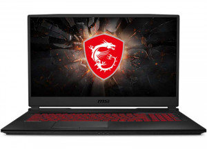 *FREE BAG* MSI GL75 LEOPARD 10SCSR-033AU Gaming Notebook - Free Shipping in Australia