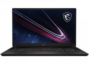 MSI GS76 Stealth 11UG-264AU Gaming Laptop Black Free Shipping in Australia