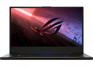 ASUS ROG ZEPHYRUS S17 GX701LXS-HG007T Gaming Laptop Free Shipping In Australia