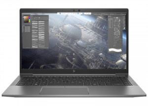 HP ZBOOK FIREFLY 14 G7 (1Y9L5PA) - Free Shipping In Australia