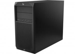 HP Z2 G4 TWR (8XS99PA) Workstation - Free Shipping In Australia
