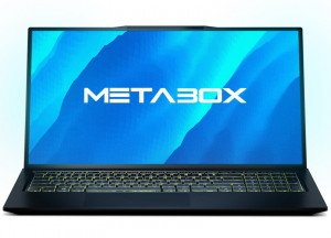 Metabox Edge Pro NS50MU - Free Shipping in Australia