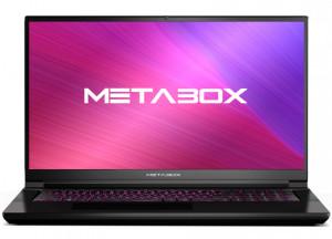 *ETA 25/10* Metabox Alpha-S NP70HP Free Shipping in Australia