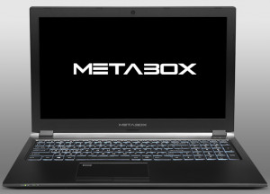 Metabox Workstation Pro P955RT1 Free Shipping in Australia