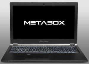 Metabox Workstation Pro P955RT1 Free Shipping in Australia
