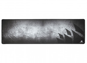 Corsair CH-9000108-WW Gaming™ MM300 Anti-Fray Cloth Gaming Mouse Mat Extended