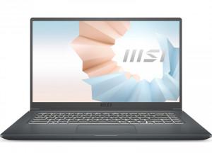MSI MODERN 15 A11SB-005AU Laptop Free Shipping In Australia