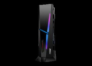 MSI MPG Trident AS 10TD-1453AU Gaming Desktop Free Shipping In Australia