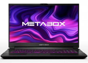 Metabox Alpha-X NH77DB Free Shipping in Australia