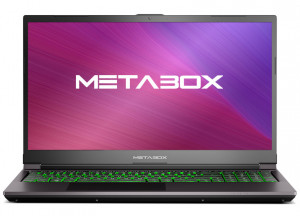 Metabox Alpha-S NP50DE Free Shipping in Australia