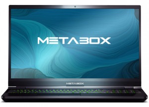Metabox Prime-S PC50DC Free Shipping in Australia