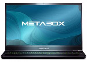*ETA 25/10* Metabox Prime-S PC50HS Free Shipping in Australia