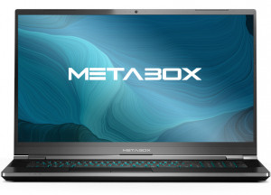 Metabox Prime-S PC70DR Free Shipping in Australia