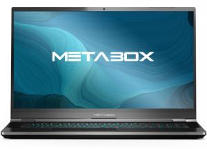 *ETA 11/10* Metabox Prime-S PC70HP Free Shipping in Australia
