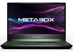 Metabox Prime-Ai NH58AF Free Shipping in Australia