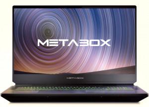Metabox Prime-X X170SM-G Free Shipping in Australia