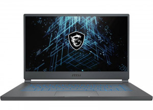 MSI STEALTH 15M A11SEK-011AU Gaming Laptop Free Shipping In Australia