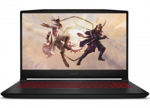 MSI SWORD 15 A11UE-057AU Gaming Laptop Black Free Shipping in Australia