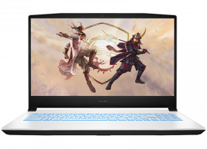 *ETA 27/8* MSI SWORD 15 A11UE-089AU Gaming Laptop White Free Shipping in Australia