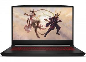 *ETA 16/9* MSI SWORD 17 A11UC-074AU Gaming Laptop Free Shipping in Australia