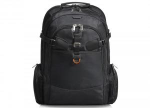 "Everki 18.4"" Business 120 Backpack EKP120"